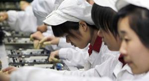 Minden eddiginél jobban odafigyel az Apple az iPhone 7 gyártására