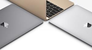 2016-os MacBook modell bukkant fel az OS X Serverben