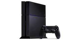 Hamarosan iOS-re és Androidra is ellátogatnak a PlayStation exkluzív játékok