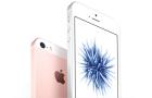 6,8 milliárd dollár bevételt hozhat az Apple részére az iPhone SE