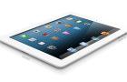Az iOS 9.3-as frissítés kicsinálta a második generációs iPad-eket
