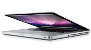 Újabb MacBook modellek kerültek elavult állapotba