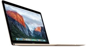Elérhető az OS X 10.11.4, watchOS 2.2 és a tvOS 9.2!