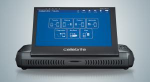 Az izraeli Cellebrite segít az FBI-nak az iPhone feltörésében