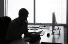 Emberölés miatt két iOS eszköz feltörésében segédkezik az FBI
