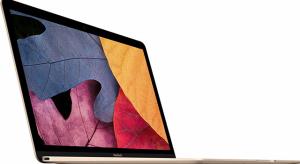 Gondok akadtak az OS X 10.11.4 frissítése után