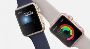 Drasztikus visszaesés várhat az Apple Watch-ra
