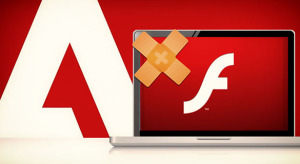 Kritikus sebezhetőséget találtak az OS X-es Flashben