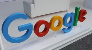 Hamarosan érkezik a Google saját billentyűzete iOS-re