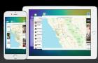 Federighi szerint fölösleges bezárni az iOS-es alkalmazásokat