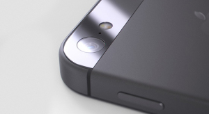 Utolsó pletykák az iPhone SE és iPad Pro párosáról