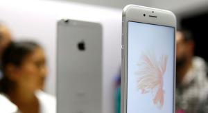 A Foxconn felvásárolta a Sharp-ot – ezentúl még inkább háttérbe szorul a Samsung