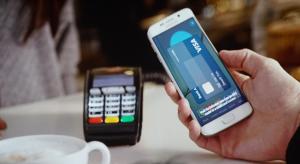 Az Apple Pay után a Samsung Pay is útjára indult Kínában