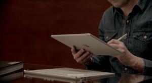 Tovább szapulja reklámjában az Apple-t a Microsoft