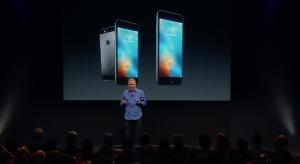 Lehullt a lepel az iPhone SE-ről, az új iPad Próról és az új Apple Watch modelljeiről