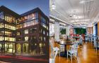 Hamarosan új irodát nyit az Apple San Franciscóban