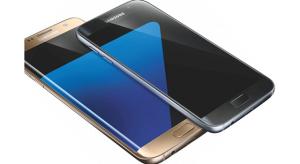 A vártnál jobban teljesített a Samsung