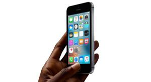 Hiába a kedvező árazás, Indiában így is nagyon drága lesz az iPhone SE