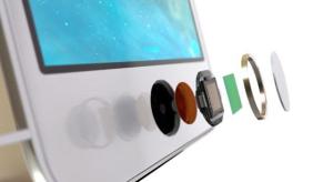 A felhasználók napi 80 alkalommal oldják fel a telefonjaikat