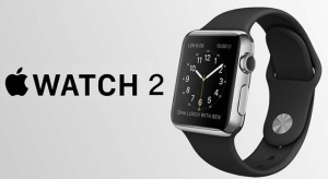 40 százalékkal vékonyabb Apple Watch kerülhet bemutatásra az idei WWDC-n