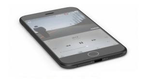 Rekord népszerűséget produkálhat az iPhone 7