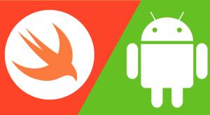 Swift programozási nyelvre válthat az Android