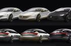 A BMW és Daimler visszautasította az Apple-t a Project Titan kapcsán