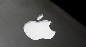 KGI: 2014 óta nem tapasztalt csökkenésre számíthat az Apple
