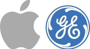 A General Electric potom pénzért felvásárolhatta volna az Apple-t