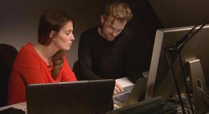 Gyerekjáték feltörni egy iPhone-t a német hackereknek
