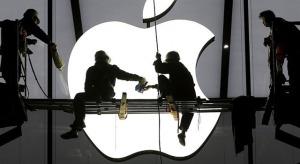 Már most érezni az iPhone iránti csökkenő keresetet