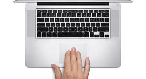 Billentyűzet nélküli MacBook modellek érkezésére számíthatunk?