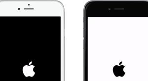 Vigyázat, az iOS 9.3.1-ben tovább él az 1970-es bug!