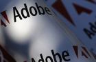 Újabb hibákat találtak az Adobe Flash Player-ben