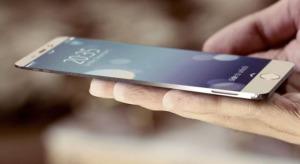 Már-már biztos, hogy jövőre érkezik az OLED kijelzővel szerelt iPhone 7s