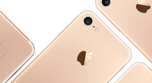 Újabb szóbeszédek az iPhone 7-ről