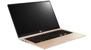 MacBook hasonmás noti az LG-től