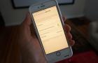 Megérkezett az iOS 9.3.2, OS X 10.11.5 és a watchOS 2.2.1 triójának a legújabb bétája
