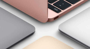 Csökkenő Mac eladások ide, vagy oda, az Apple így is képes volt a térhódításra