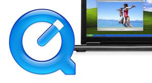 Megszűnt a QuickTime Windows támogatottsága – új sebezhetőségek a láthatáron