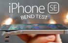 Ennyire strapabíró az új iPad Pro és az iPhone SE