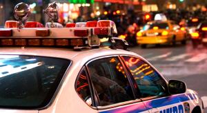 Egy új törvényjavaslat még a telefont nyomkodó sofőröket sem kímélné