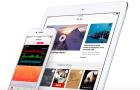 Új iOS 9.3.2, OS X 10.11.5 és tvOS 9.2.1 béták érkeztek