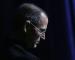 Steve Jobsnak köszönhetően kapott egészségügyi funkciókat az Apple Watch