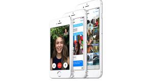A kínai gyártóknak köszönhetően csökkennek az iPhone eladások