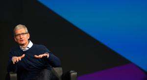 Tim szerint drága az iPhone – árcsökkenés várható?!