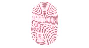 Touch ID feloldás lesz az OS X 10.12 egyik újdonsága