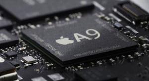 A TSMC már a következő évi iPhone processzorokat gyártja