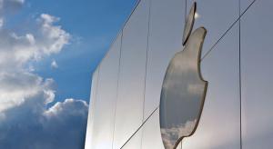 Egyre többet fordít fejlesztésre az Apple – jöhet az Apple Car?