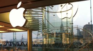 15 évvel ezelőtt nyílt meg a legelső két Apple Store